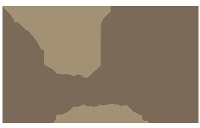 Hotel Piccolo Feudo Logo